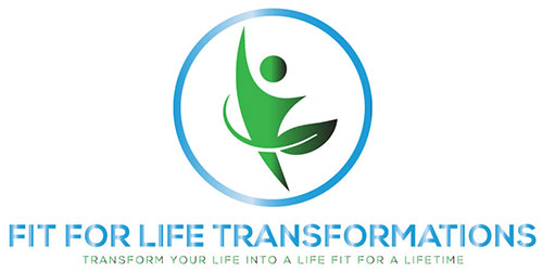 Fit For Life Transformations
